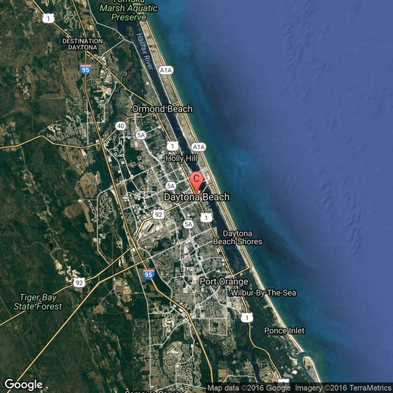 Motels Florida Destin