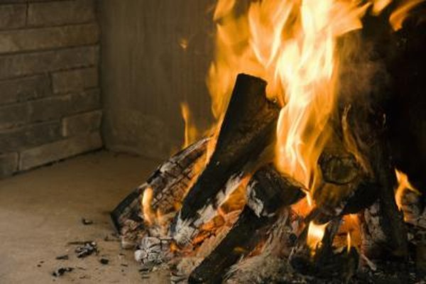 Nfpa Approved Wall Protection Systems For Wood Stoves