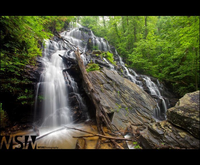 falling waters campground - 570×320