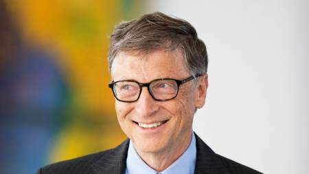 Bill Gates Says These Are The 2 Questions He Always Asks When Solving Big  Problems | Inc.com