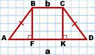 \ [Df = \ frac {{a + b}} {2} \]