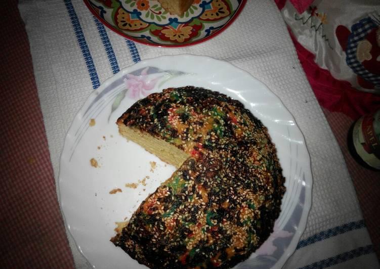 Resep Roti Tnp Ragi Tnp Ulen Tnp Proofing So Simple~ Enak~Empuk~Lembut