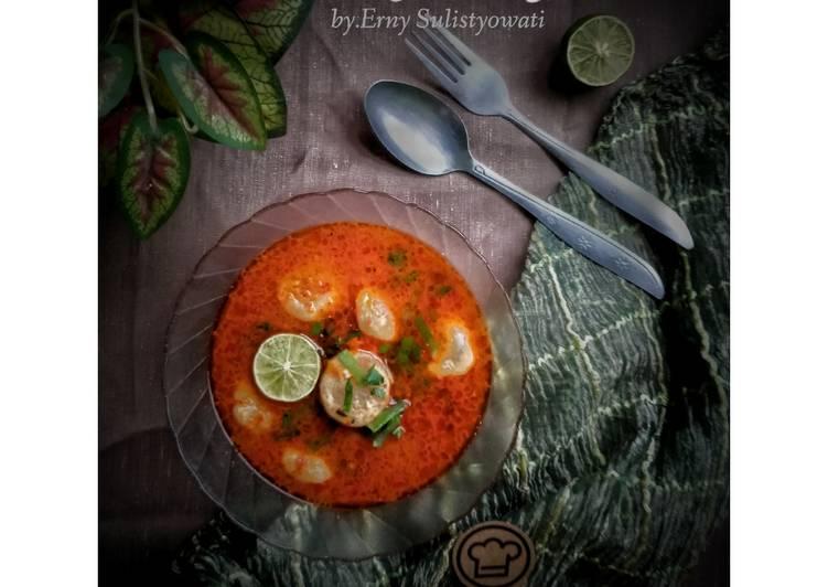 Resep Cireng Banyur
