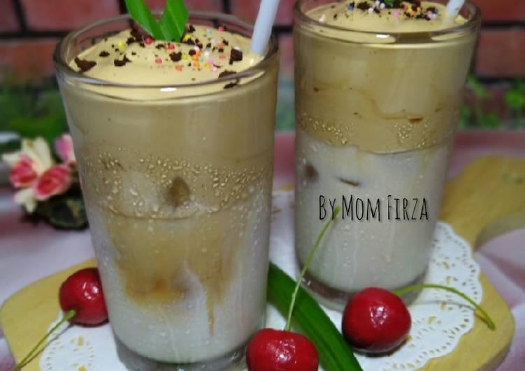 Resep Dalgona Coffee (121)