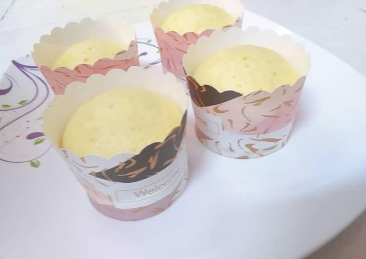 Resep Cheese cake sederhana