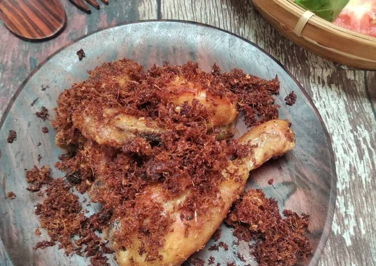 Cara Gampang Membuat Asinan Sayur Feat Nanas Enak