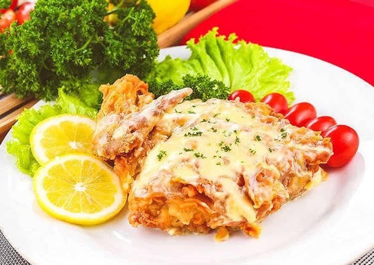 Resep Ayam Geprek Keju