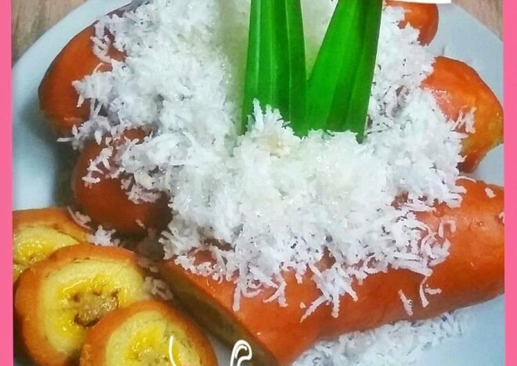 Inspirasi Resep Nasi Kebuli Magicom Kitaberbagi Yang Enak