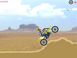 Motor Bike Game   Play online at Y8 com