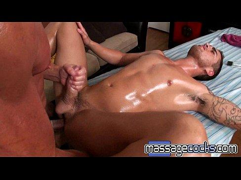 massagecocks sweet ass
