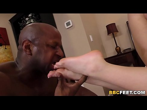Free black bbw sex videos