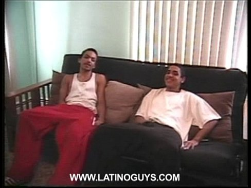girl luscious twinks sucking me. just turned