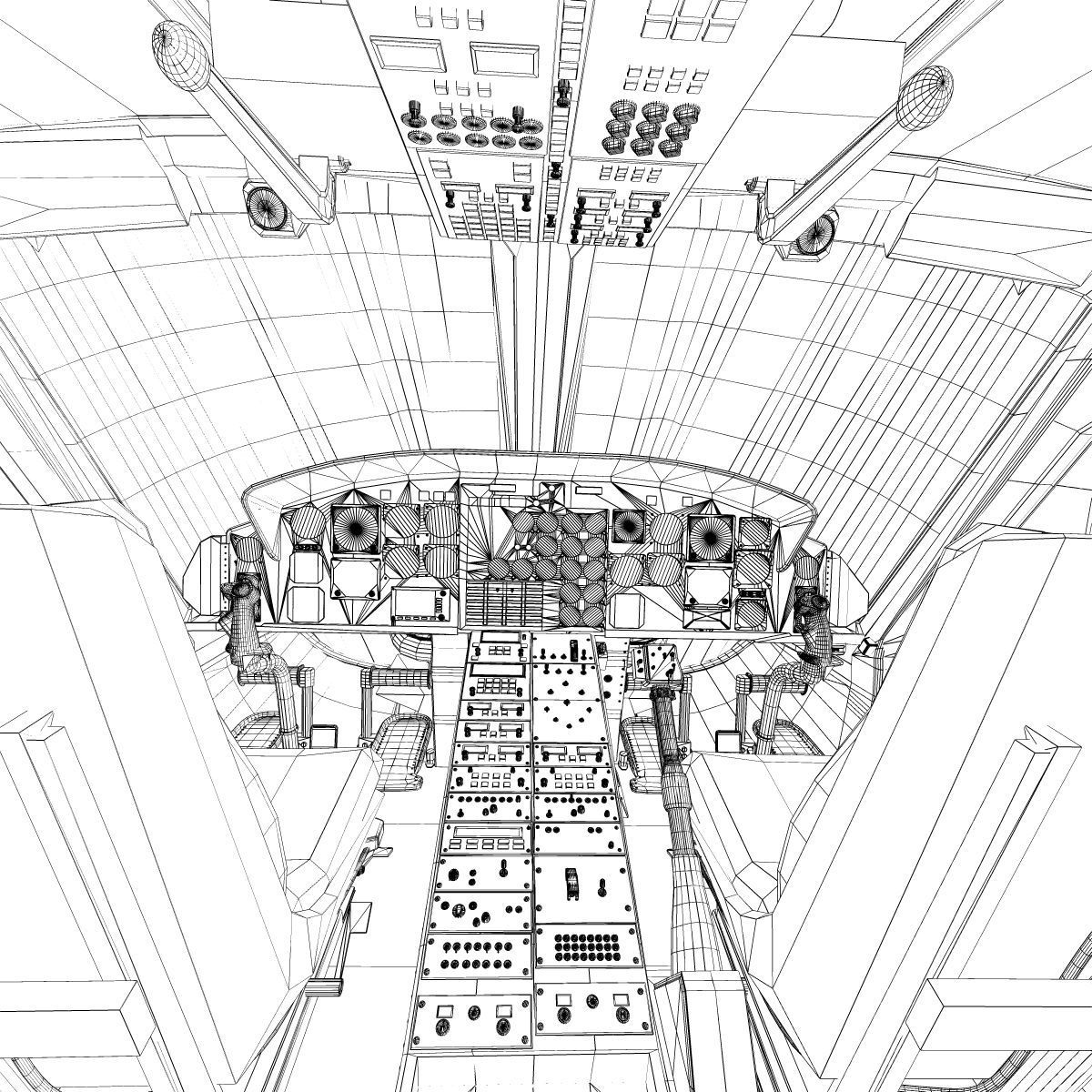 3d car simulator 2 city bus engine diagram at w justdeskto allpapers