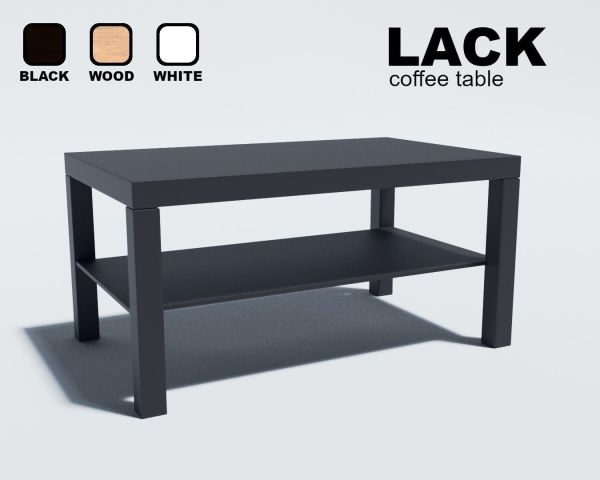 ikea coffee table images # 26