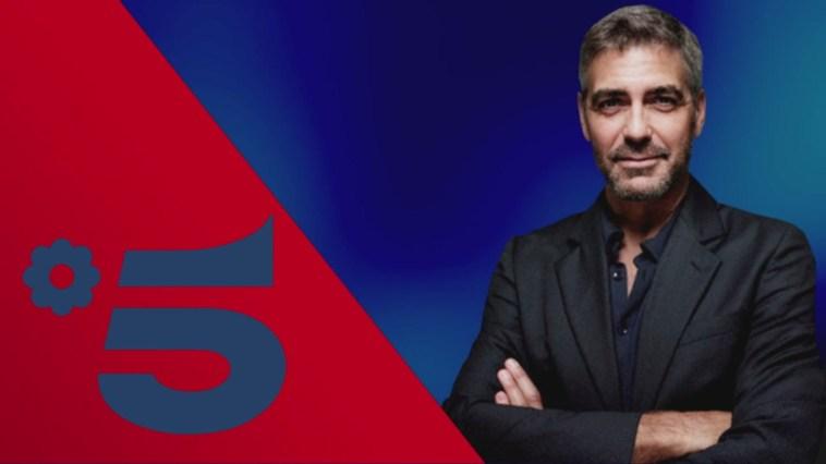 Stasera in Tv sulle reti Mediaset, 8 settembre