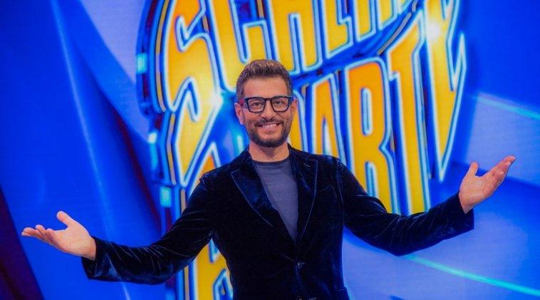 """Elettra Lamborghini e Rocco Siffredi vittime di """"Scherzi a parte"""""""