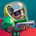 Dualshot Roguelike PRO 1.84