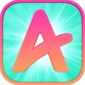 Amino: Communities and Chats 2.0.24301