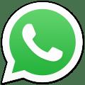 WhatsApp Messenger 2.19.143