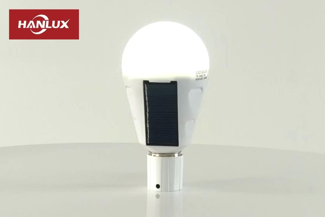 Best Place Buy Light Bulbs