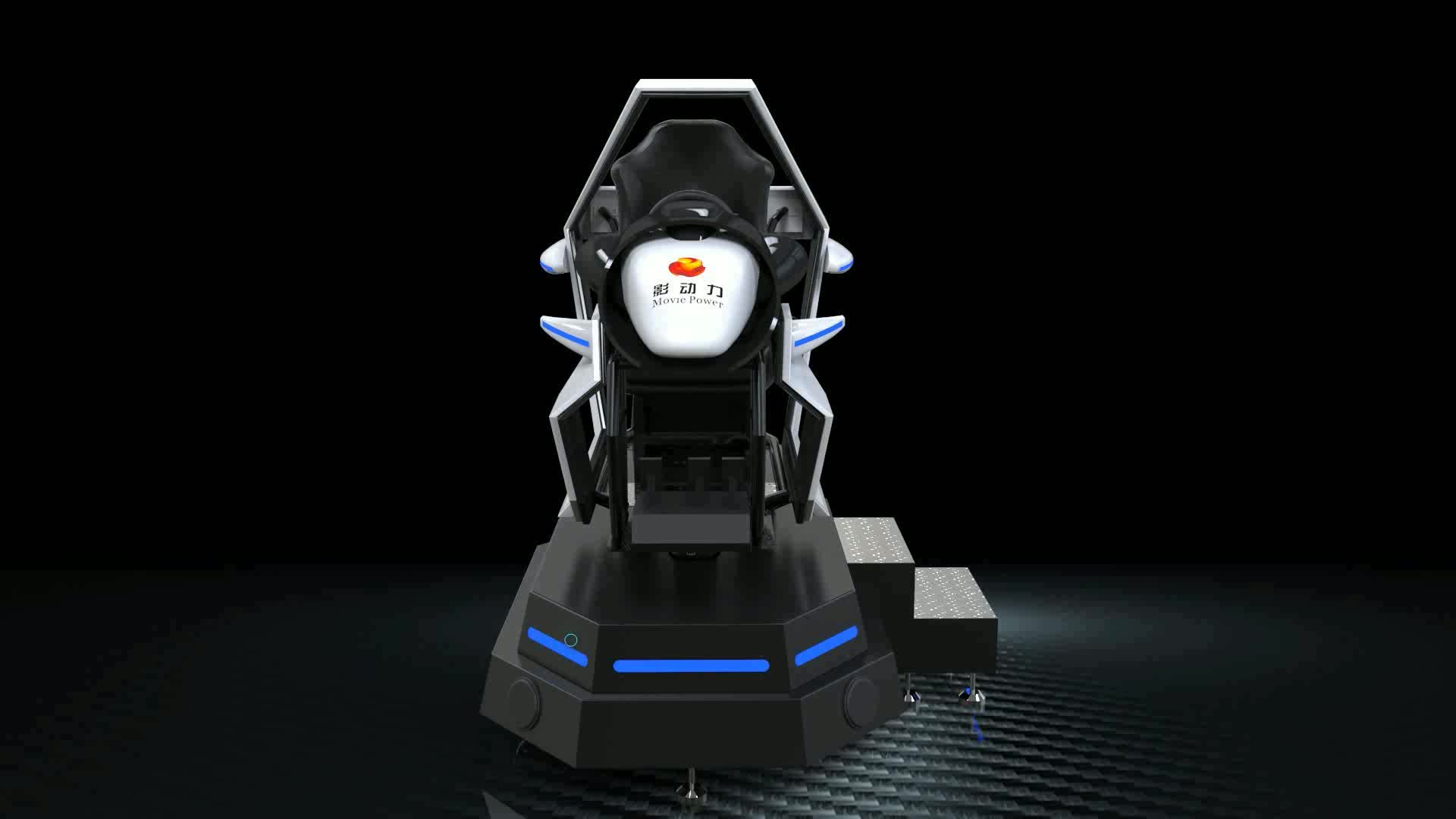 Online Simulator Free Driving Realistic