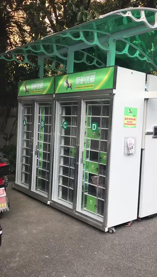Where Buy Storage Sheds