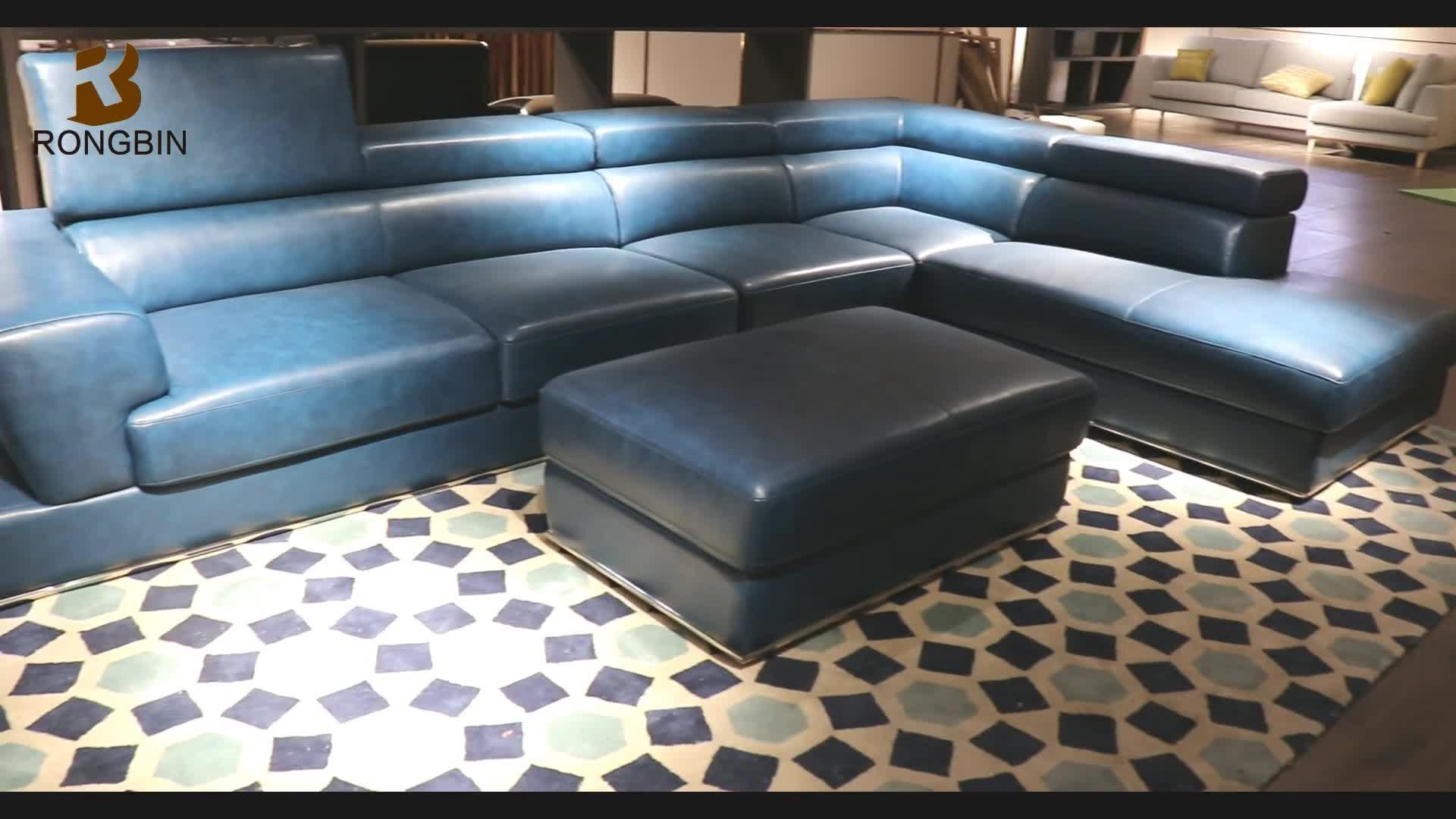 Latest 5 Seater Set Sofa Designs