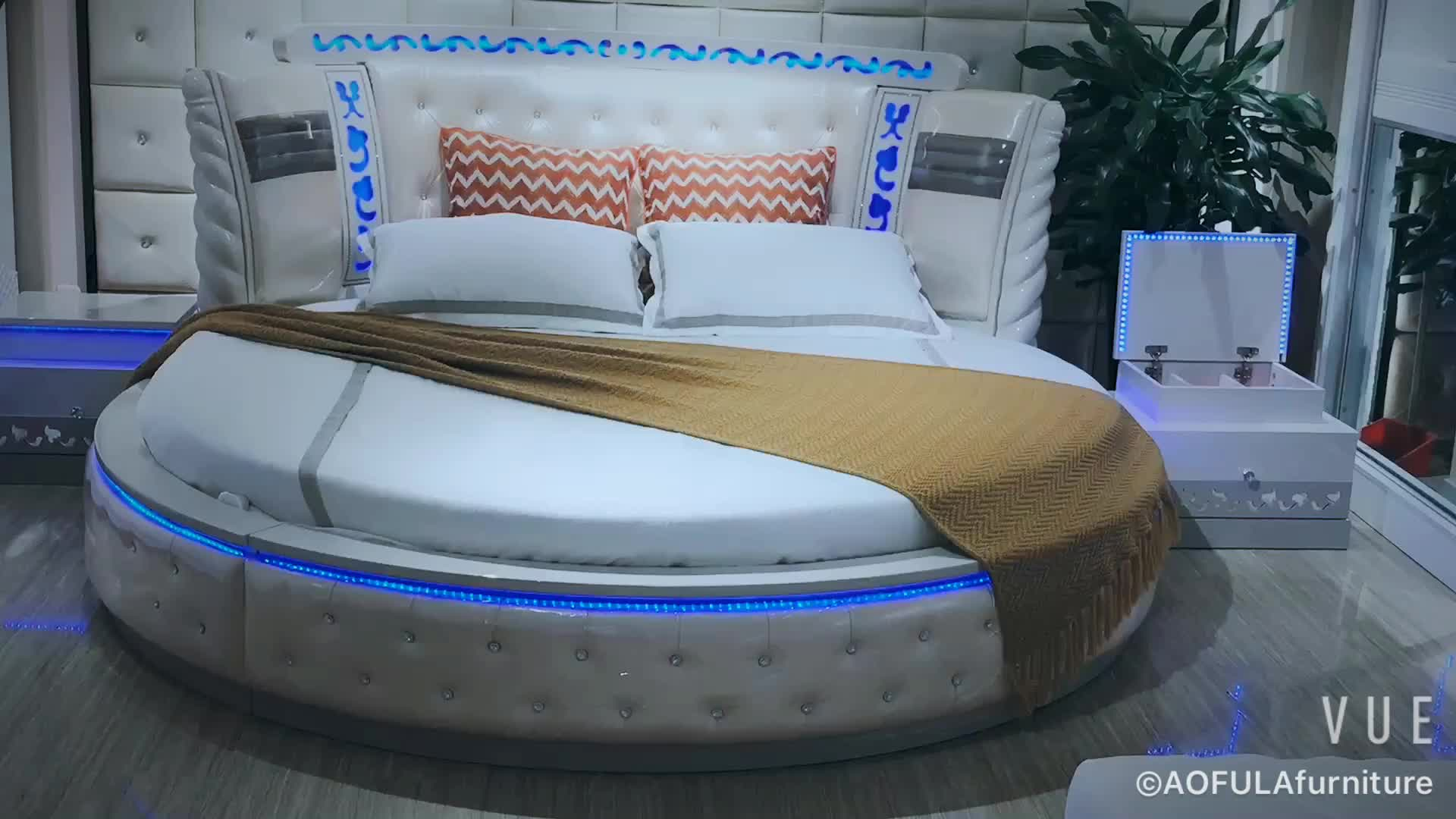 Queen Bedroom Sets Sale