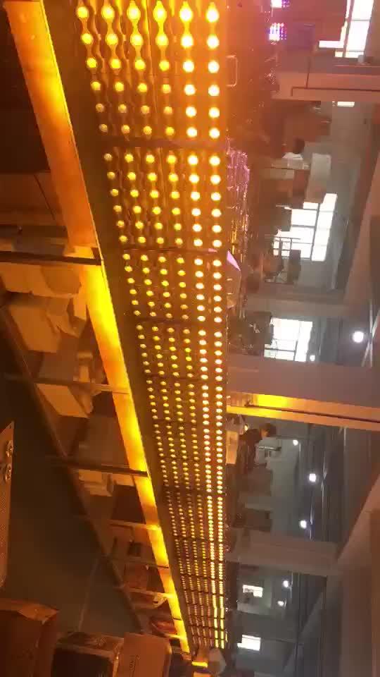 Cheapest Place Buy Led Light Bulbs