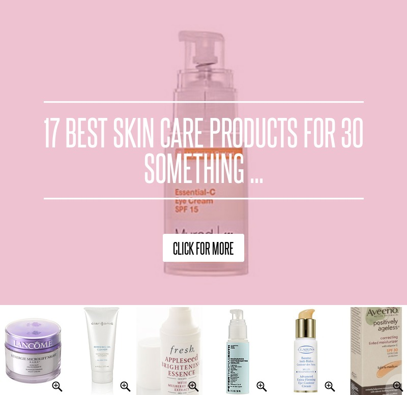Fresh Skin Best And Care