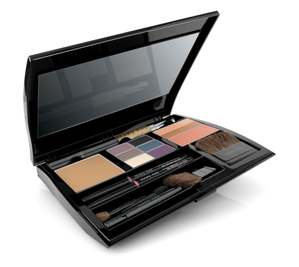 Compact Pro Sizes Mary Kay