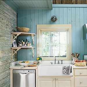 7 Ways To Add A Blast Of Blue To Any Room Lifestyle