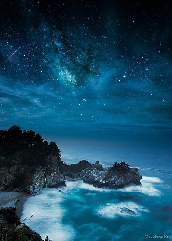 Mn Northern Lights