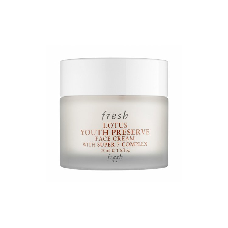 Best Youth Face Cream