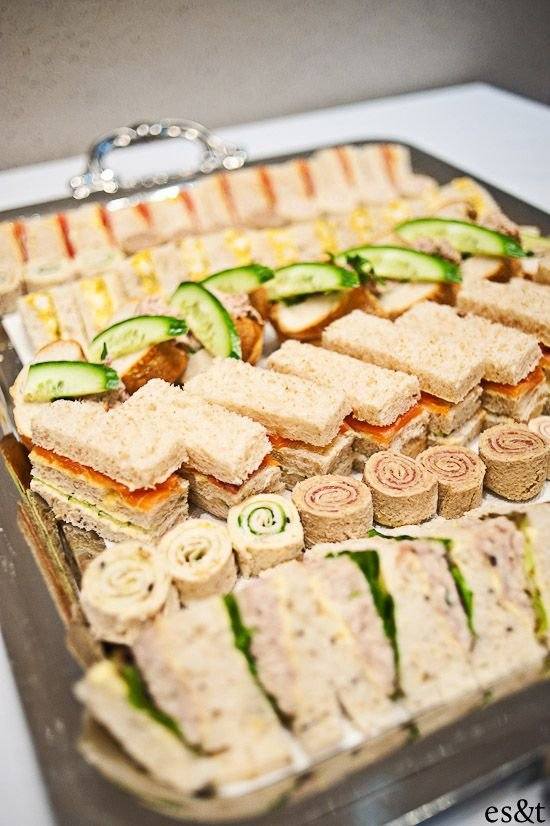 Best Catering Near Me