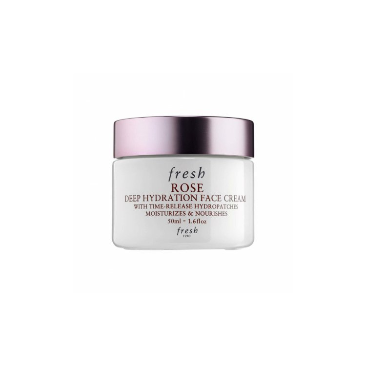 Fresh Face Cream Sephora