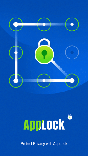 Android Clean Master (Speed Booster) Screen 1