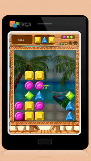 Android 3 2 Match Screen 1
