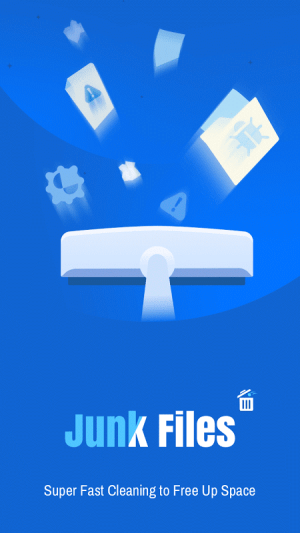 Android Clean Master (Speed Booster) Screen 7