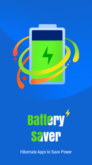 Android Clean Master (Speed Booster) Screen 2