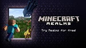 Android Minecraft: Pocket Edition Screen 13