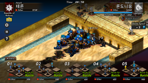Android Defense of Fortune 2 v1 049.apk Screen 2