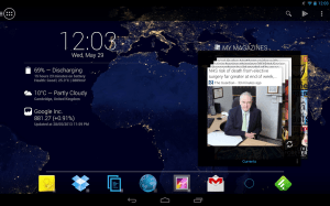 Android Action 2: Pro Screen 19