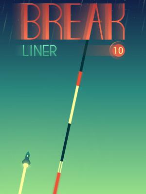 Android Break Liner Screen 2