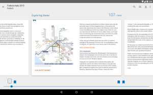 Android Google Play Books Screen 10