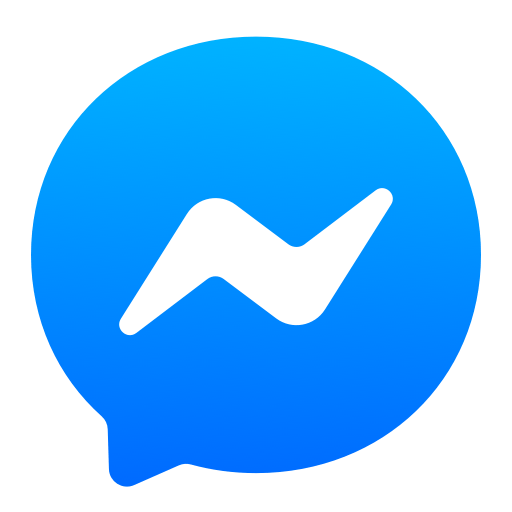 Messenger – Text and Video Chat for Free 210.0.0.24.97 icon