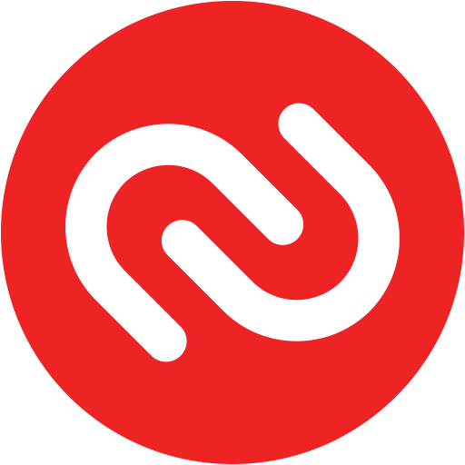 Authy 2-Factor Authentication 24.2.0 icon