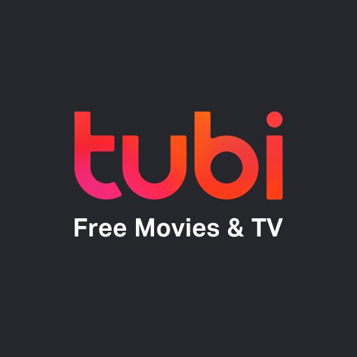 Tubi - Free Movies & TV Shows 3.5.2 icon
