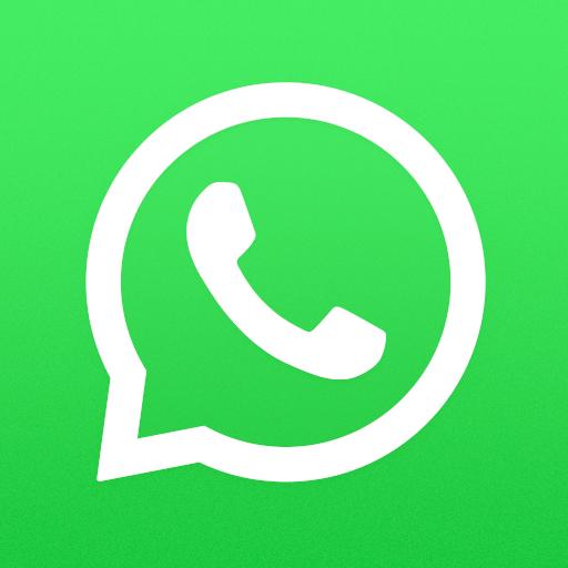 WhatsApp Messenger 2.19.109 icon