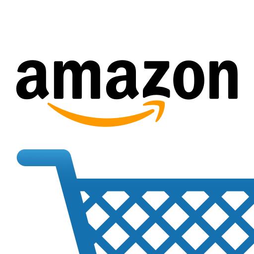 Amazon Shopping 18.3.0.100 icon